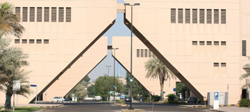ADNOC Housing