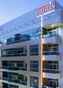 Auris-Hotel-Apartments-side-img