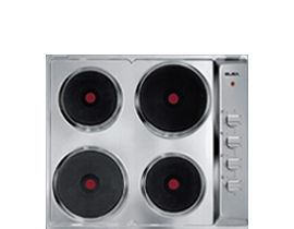 Electric Hot Plate Hobs