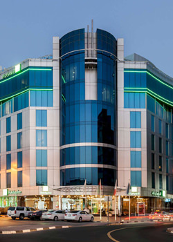 Holiday-Inn---Barsha-side-img