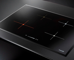 foster-induction-cooker-hobs